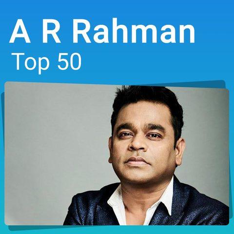 ar rahman telugu hit songs collection free download