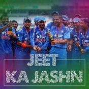 Jeet ka Jashn