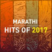 Marathi hits of 2017