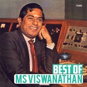 Best of MS Viswanathan Music P...