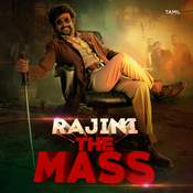 Rajini - The Mass