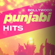 Bollywood Punjabi Hits Music Playlist: Best MP3 Songs on