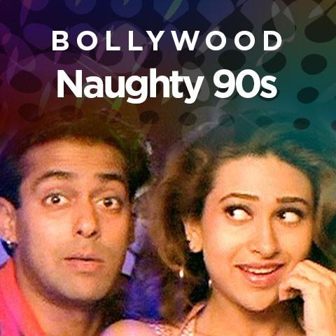 Hindi pop songs 90s mp3