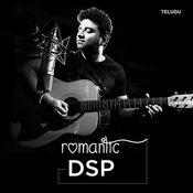 Romantic DSP