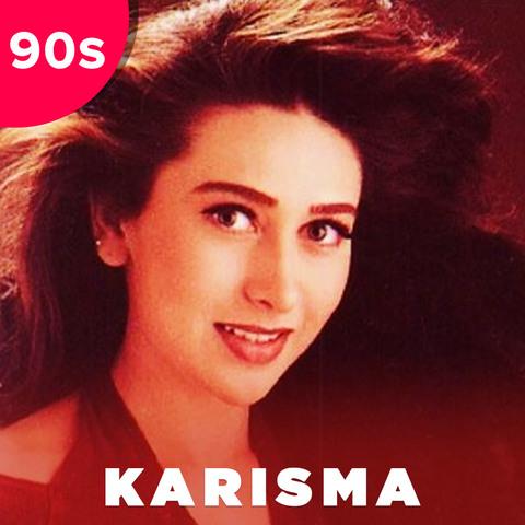 best of karishma kapoor mp3 songs free download