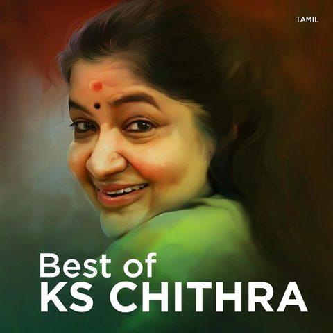 Best Of Ks Chithra Tamil Music Playlist Best Mp3 Songs On Gaana Com Aapko jaroor pasand aayegi.aur jaroor kisi khaas ki yaadon mein aapko le jaayegi. of ks chithra tamil music playlist