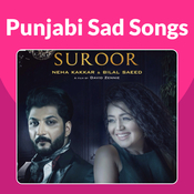 Sad Songs - Punjabi