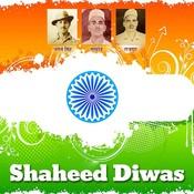 Shaheed Diwas