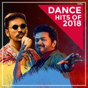 Dance Hits Of 2018