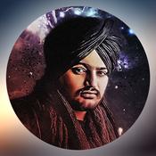 Best of Sidhu Moosewala Music Playlist: Best Best of Sidhu