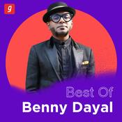 Best of Benny Dayal