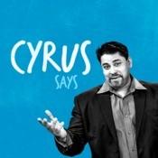 Cyrus Says - season - 1