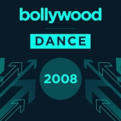 Bollywood Dance 2008