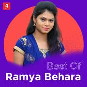 Best of Ramya Behara