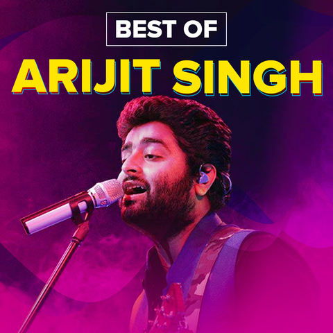arijit singh all audio song free download