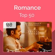 Hindi Romance Top 50