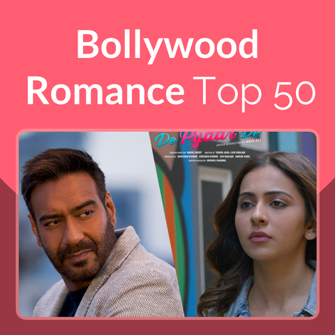 🌱 Bollywood best love song mp3 download | Bollywood Romance Top 50