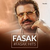 Fasak Music Playlist Best Fasak Mp3 Songs On Gaana Com