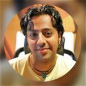 Best of Salim Merchant