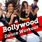 Bollywood dance workout (#6weekstodecember) all songs download.