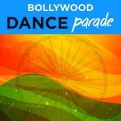 Bollywood Dance Parade