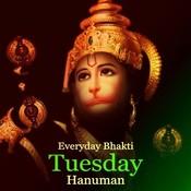 Everyday Bhakti TUESDAY Music Playlist: Best MP3 Songs on Gaana com