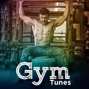 Gym Tunes
