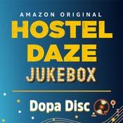 Dopa Disc
