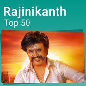 Rajinikanth Top 50