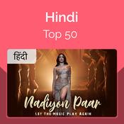 Hindi Top 50