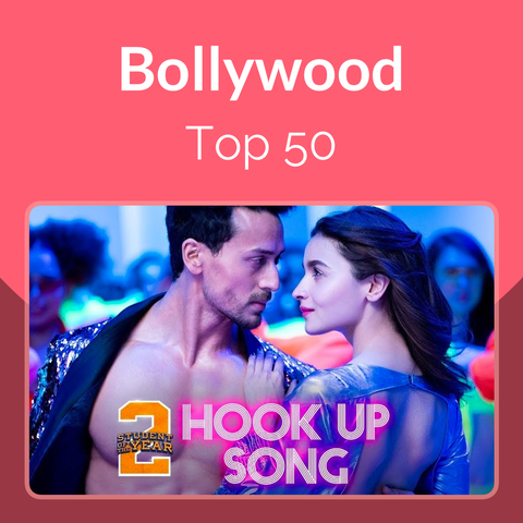 bollywood top songs 2019 mp3 download