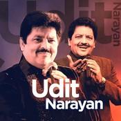 Best of Udit Narayan Music Playlist: Best MP3 Songs on Gaana com