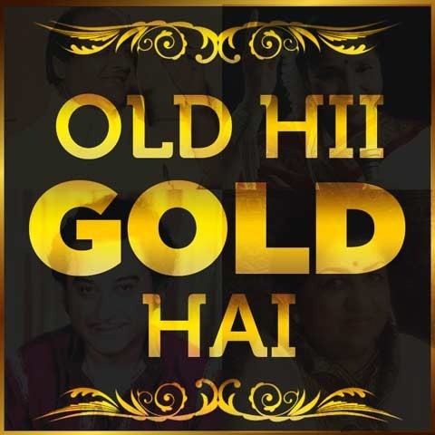 Old Songs Old Hindi Songs Bollywood Old Mp3 Songs Old Hi Gold Hai Music Playlist Free Online On Gaana Com Download online old hindi song download with fast links. old songs old hindi songs bollywood