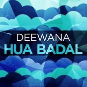 Deewana Hua Badal