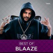 Best Of Blaaze