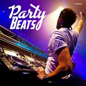 Party Beats Music Playlist: Best Party Beats MP3 Songs on