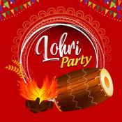 Lohri Party