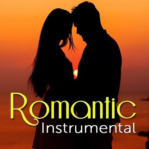 romantic instrumental music playlist best mp3 songs on. Black Bedroom Furniture Sets. Home Design Ideas