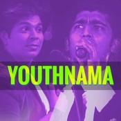 Youthnama Ankit Tiwari and Mohd Irfan