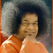 Bhajans Of Sri Sathya Sai Baba Music Playlist: Best Bhajans