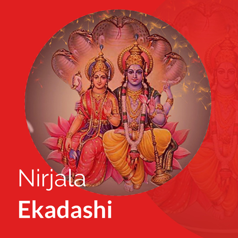 Nirjala Ekadashi Music Playlist: Best MP3 Songs on Gaana com