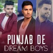 Punjab De Dream Boys
