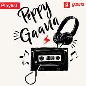 Peppy Gaane