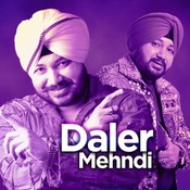 Best of Daler Mehndi