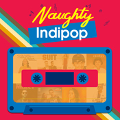 Naughty Indipop