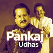 Best of Pankaj Udhas Music Playlist: Best MP3 Songs on Gaana com