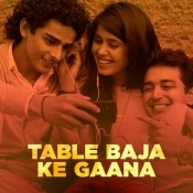 Table Baja Ke Gaana