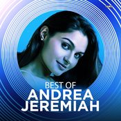 Best of Andrea Jeremiah
