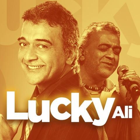 Sifar Lucky Ali