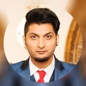 Best of Bilal Saeed Music Playlist: Best MP3 Songs on Gaana com
